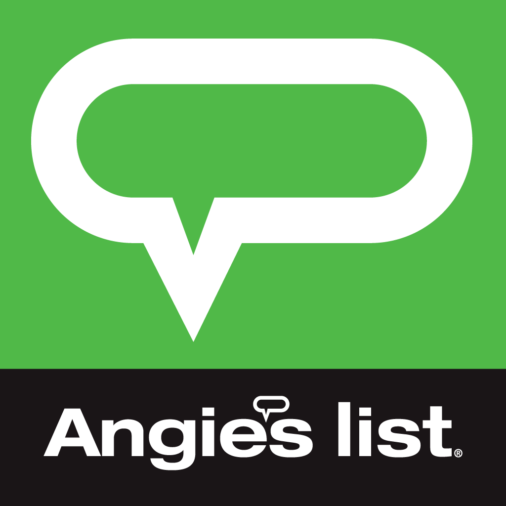 angies-list-icon-vector