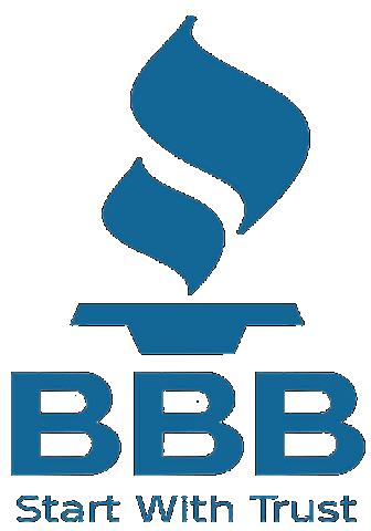 BBB-Logo-Horizontal-1
